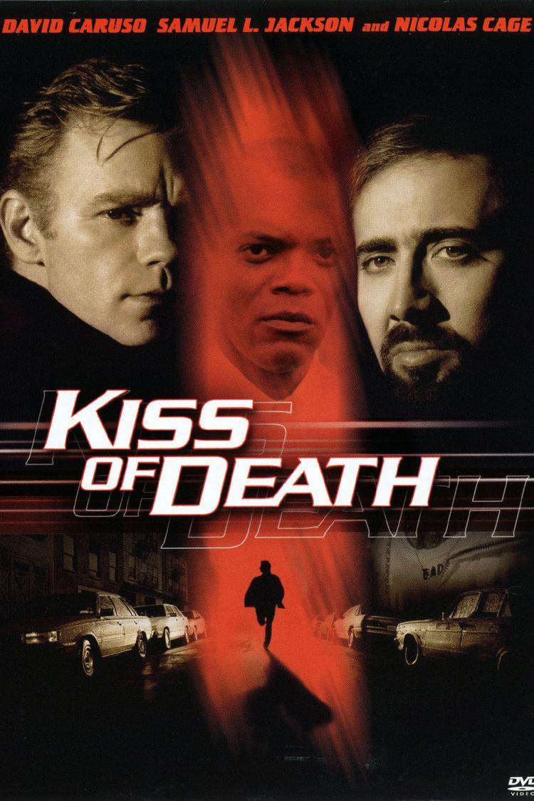Kiss of Death (1995 film) wwwgstaticcomtvthumbdvdboxart16606p16606d