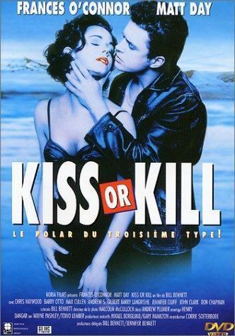 Kiss or Kill (film) Kiss or Kill 1997 Full Movie Watch Online Free Filmlinks4uis