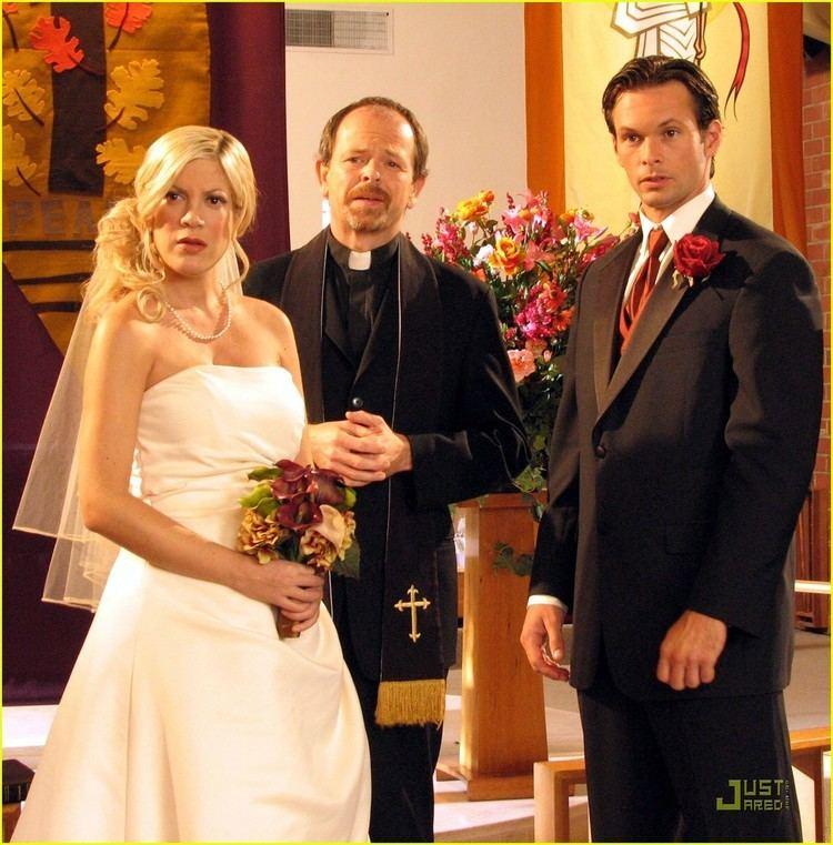 Kiss the Bride (2007 film) Kiss the Bride Laura L Brody