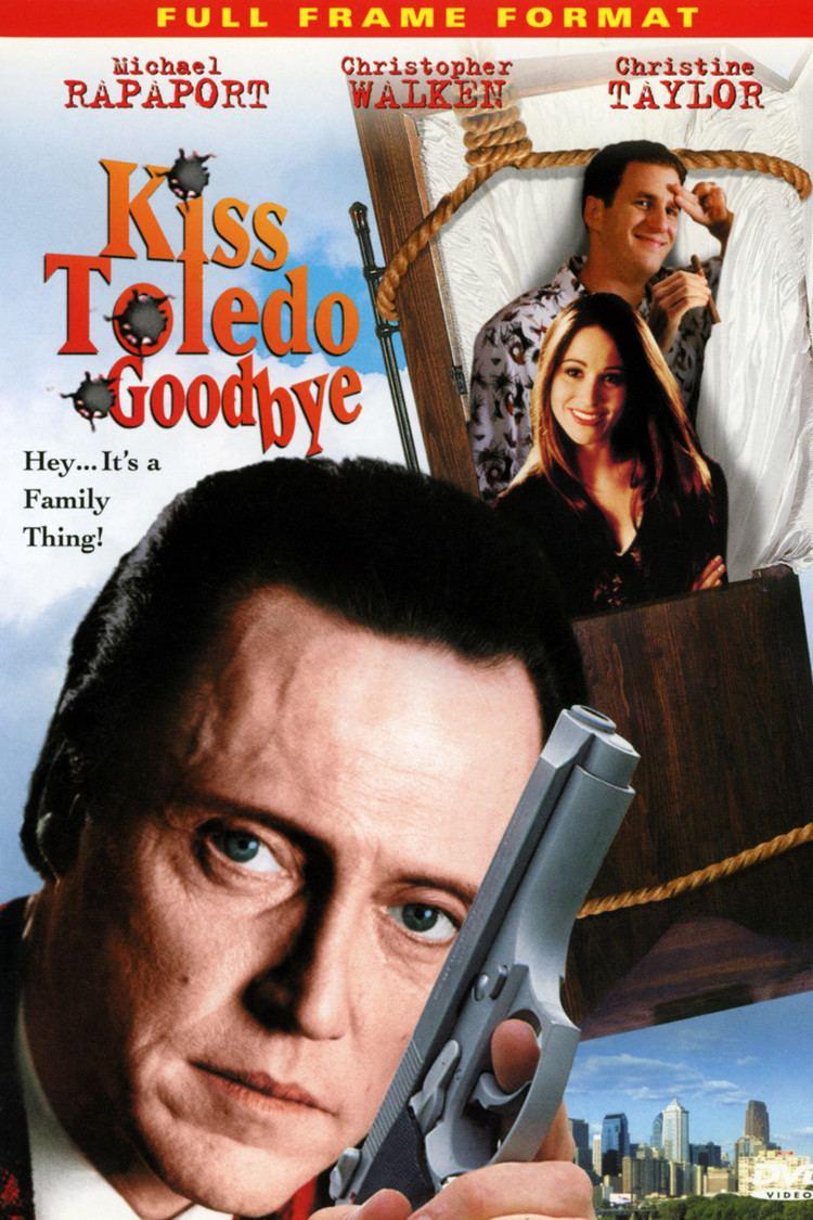 Kiss Toledo Goodbye wwwgstaticcomtvthumbdvdboxart24818p24818d