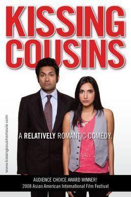 Kissing Cousins (film) Kissing Cousins film Wikipedia