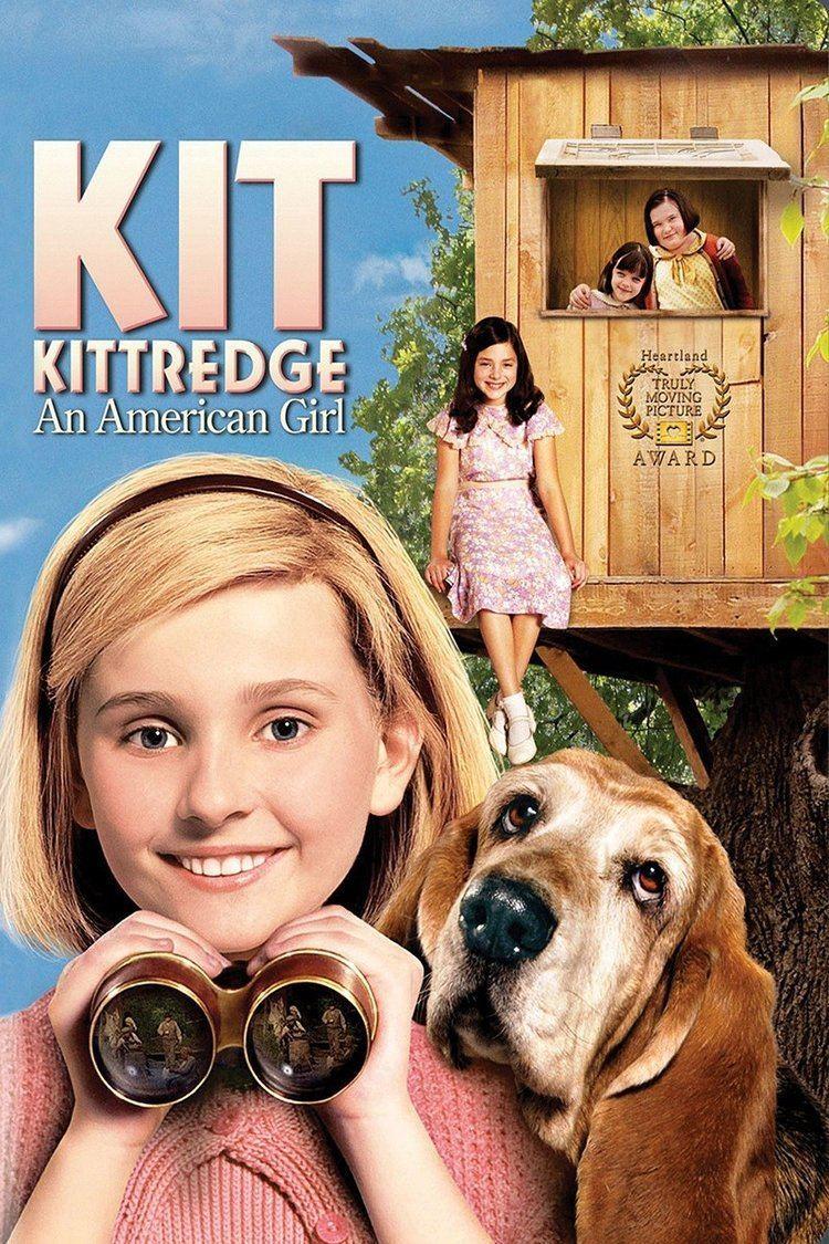 Kit Kittredge: An American Girl wwwgstaticcomtvthumbmovieposters176341p1763