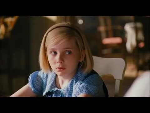 Kit Kittredge: An American Girl Kit Kittredge An American Girl Trailer American Girl YouTube