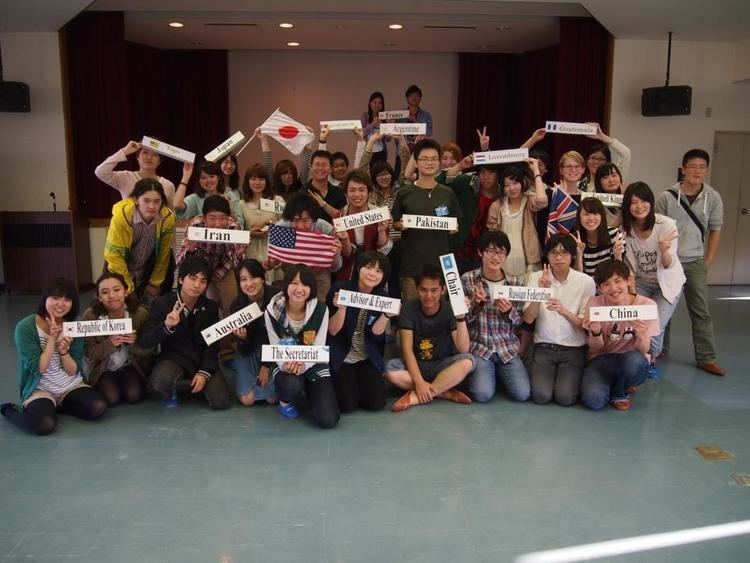 Kitakyushu Culture of Kitakyushu