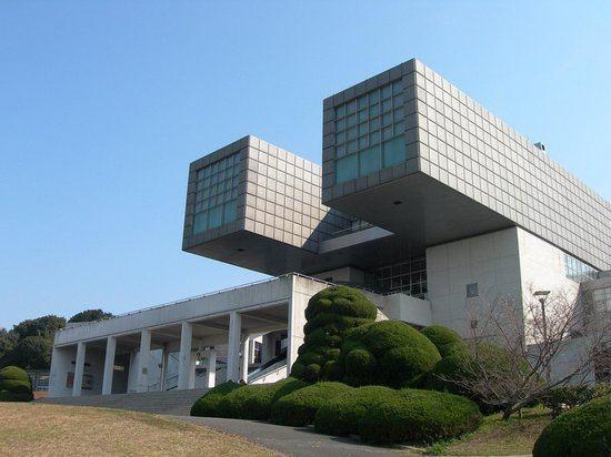 Kitakyushu in the past, History of Kitakyushu