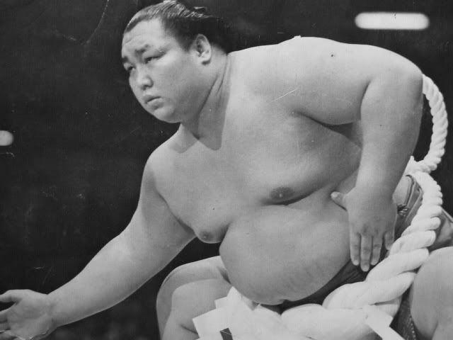Kitanoumi Toshimitsu FIGHT SPORTS Official WebsiteJSA Chairman Kitanoumi passes