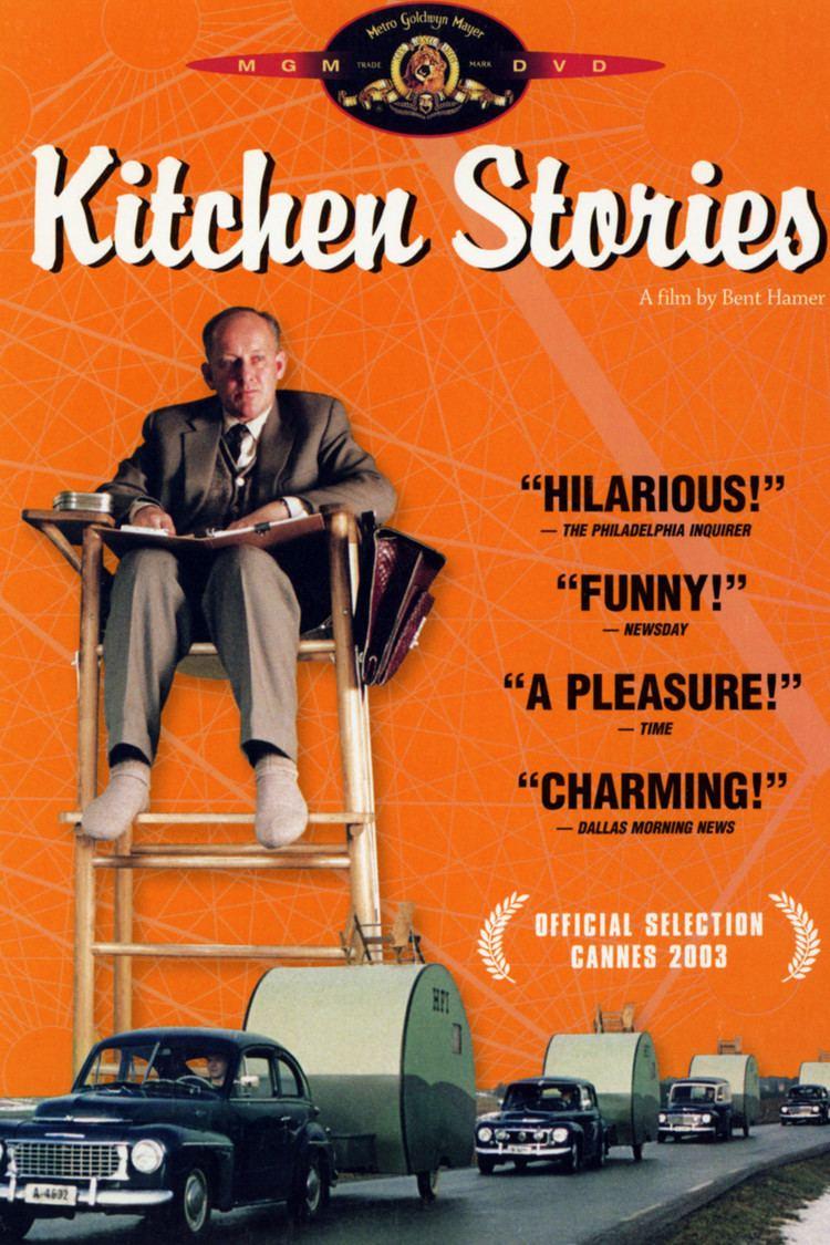 Kitchen Stories wwwgstaticcomtvthumbdvdboxart33650p33650d