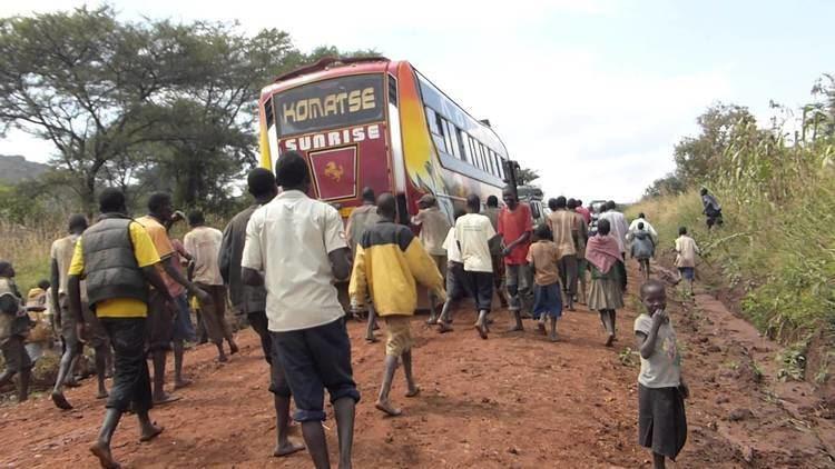 Kitgum, Uganda httpsiytimgcomviIydi2MykSAmaxresdefaultjpg