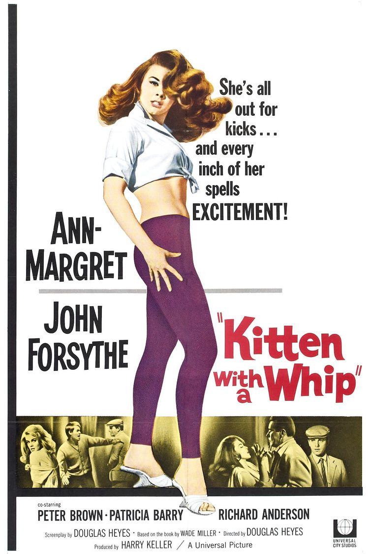 Kitten with a Whip wwwgstaticcomtvthumbmovieposters240p240pv