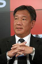 Kittiratt Na-Ranong httpsuploadwikimediaorgwikipediacommonsthu