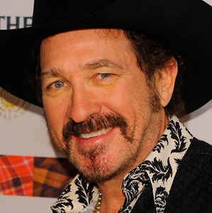 Kix Brooks Kix Brooks Discography at Discogs