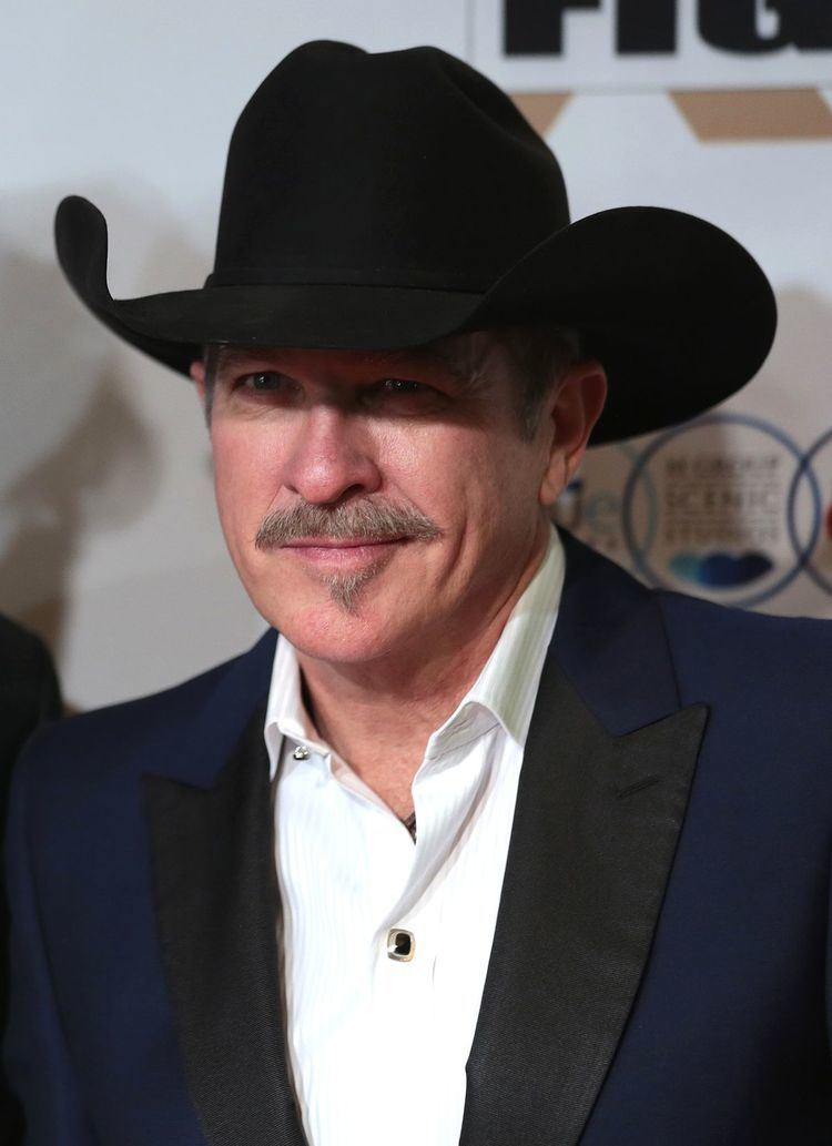Kix Brooks Kix Brooks Wikipedia