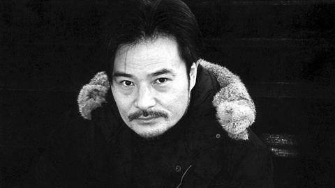 Kiyoshi Kurosawa Midnight Eye interview Kiyoshi Kurosawa