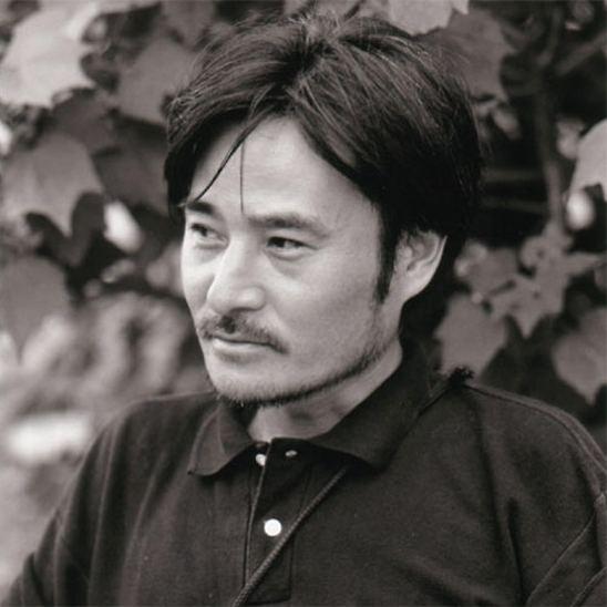 Kiyoshi Kurosawa Kiyoshi Kurosawa auteur de Kairo Babelio