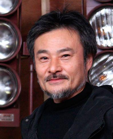 Kiyoshi Kurosawa wwwundertheradarmagcomuploadsarticleimagesKi