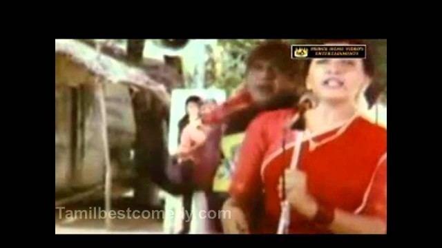 Kizhakku Karai movie scenes Goundamani Comedy from Kilakku Karai Movie