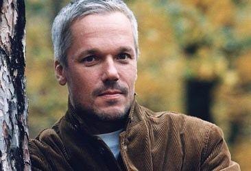 Kjell Sundvall Kjell Sundvall 1998 Sommar amp Vinter i P1 Sveriges Radio