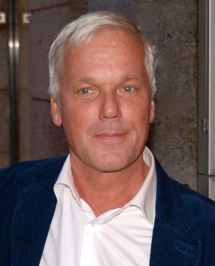 Kjell Sundvall httpsuploadwikimediaorgwikipediacommonscc