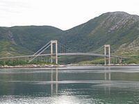 Kjellingstraumen Bridge httpsuploadwikimediaorgwikipediacommonsthu