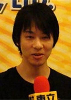 Kōji Seo Fumetteria Oggi parliamo di 39Suzuka di Kji Seo39 SognandoLeggendo