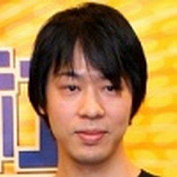 Kōji Seo Seo Kouji Person AniDB