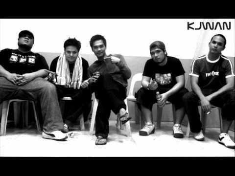 Kjwan Kjwan One Look YouTube