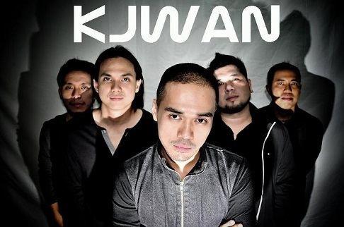 Kjwan Daliri Kjwan Official Music Video OPM Songs
