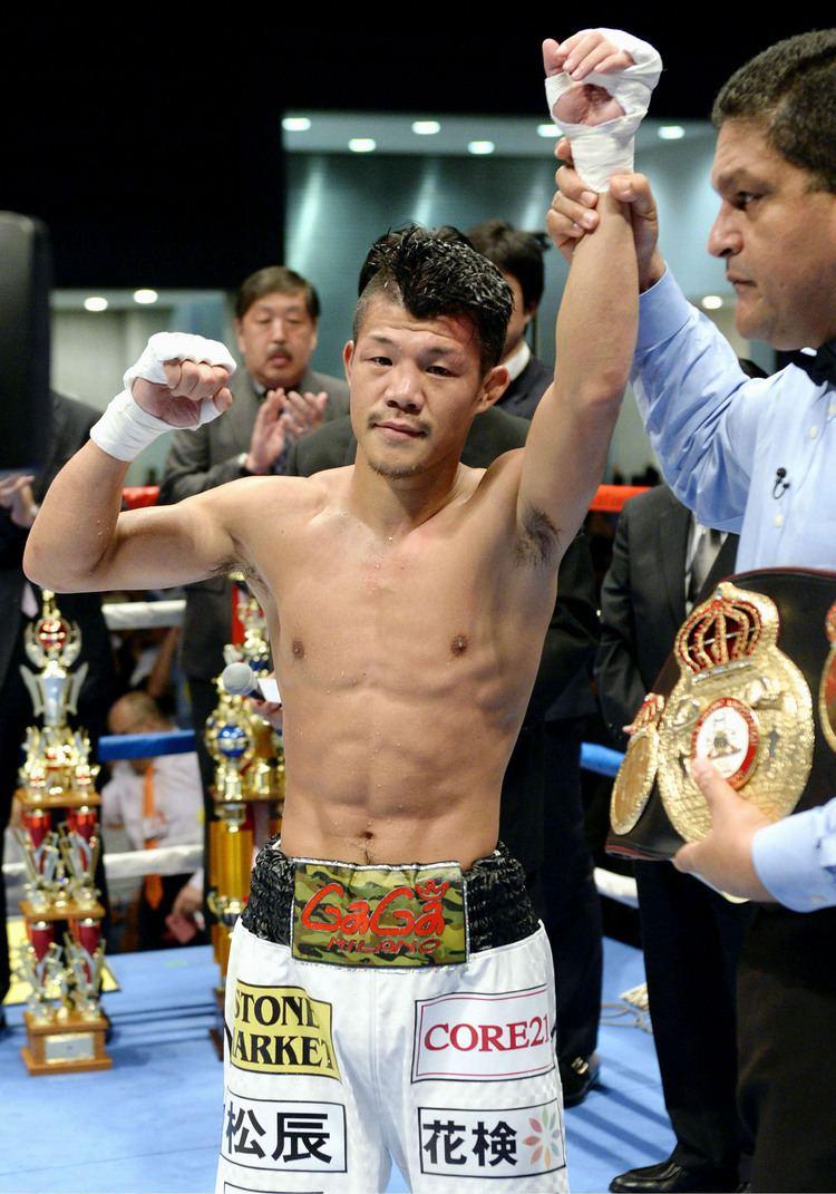 Kōki Kameda wwwjapantimescojpwpcontentuploads201307sp