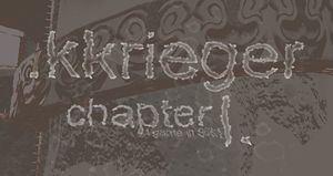 .kkrieger pcgamingwikicomimagesthumbaa0kkriegerjpg3