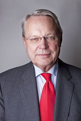 Klaas de Vries (Labour Party) httpsuploadwikimediaorgwikipediacommonsthu