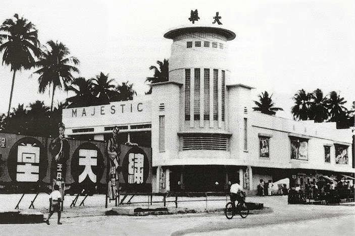 Klang (city) in the past, History of Klang (city)