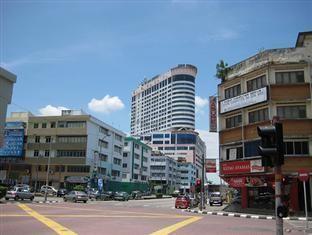 Klang (city) wwwhotelroomsearchnetimcityklangmalaysia0jpg