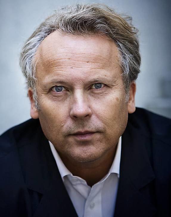 Klas Östergren Klas Ostergren Alchetron The Free Social Encyclopedia