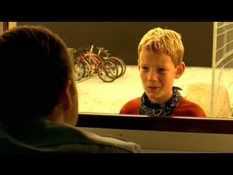 Klatretøsen Klatretsen 2002 Trailer HQ DK Version YouTube