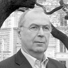 Klaus Ager wwwzayrecordscomimagescomposersartistsKlaus