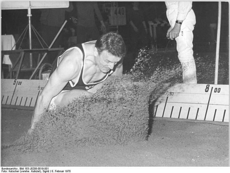 Klaus Beer