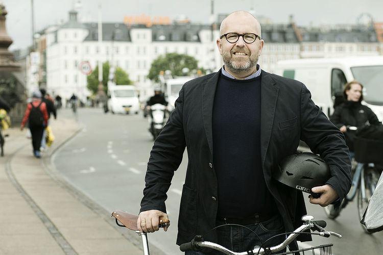 Klaus Bondam Klaus Bondam Wikipedia den frie encyklopdi