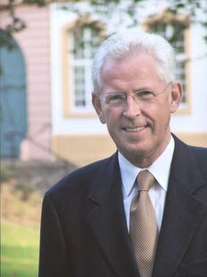 Klaus Brockhoff Rotary Magazin Autor Klaus Brockhoff