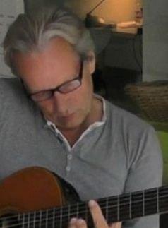 Klaus Bruengel