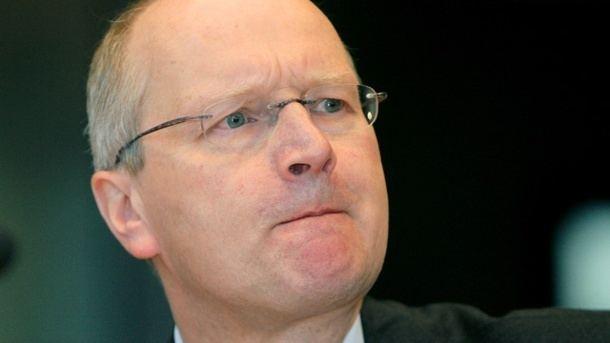 Klaus-Dieter Fritsche staatssekretaerklausdieterfritschejpg