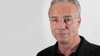 Klaus J. Behrendt Klaus J Behrendt ENGAGEMENT GLOBAL