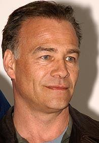 Klaus J. Behrendt wwwdeutschesfilmhausdebioeracspielerbehre