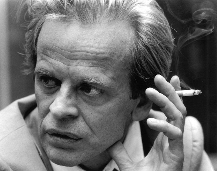 Klaus Kinski More Klaus Kinski Photos Du dumme Sau a Kinski Blog