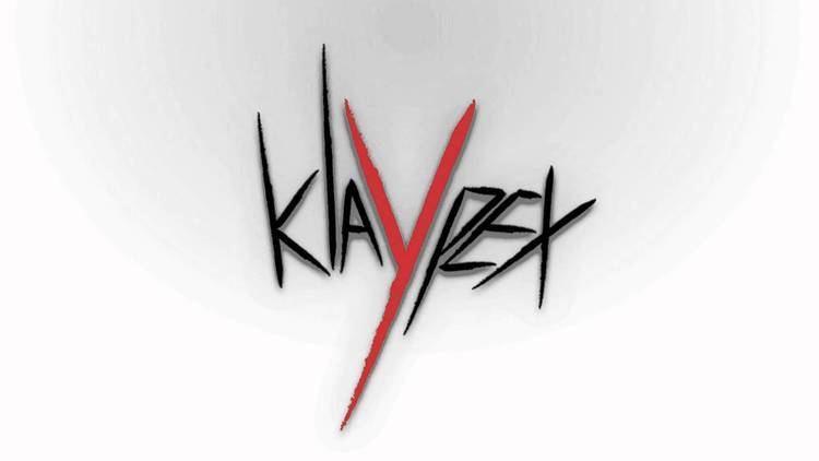 klaypex chinters will
