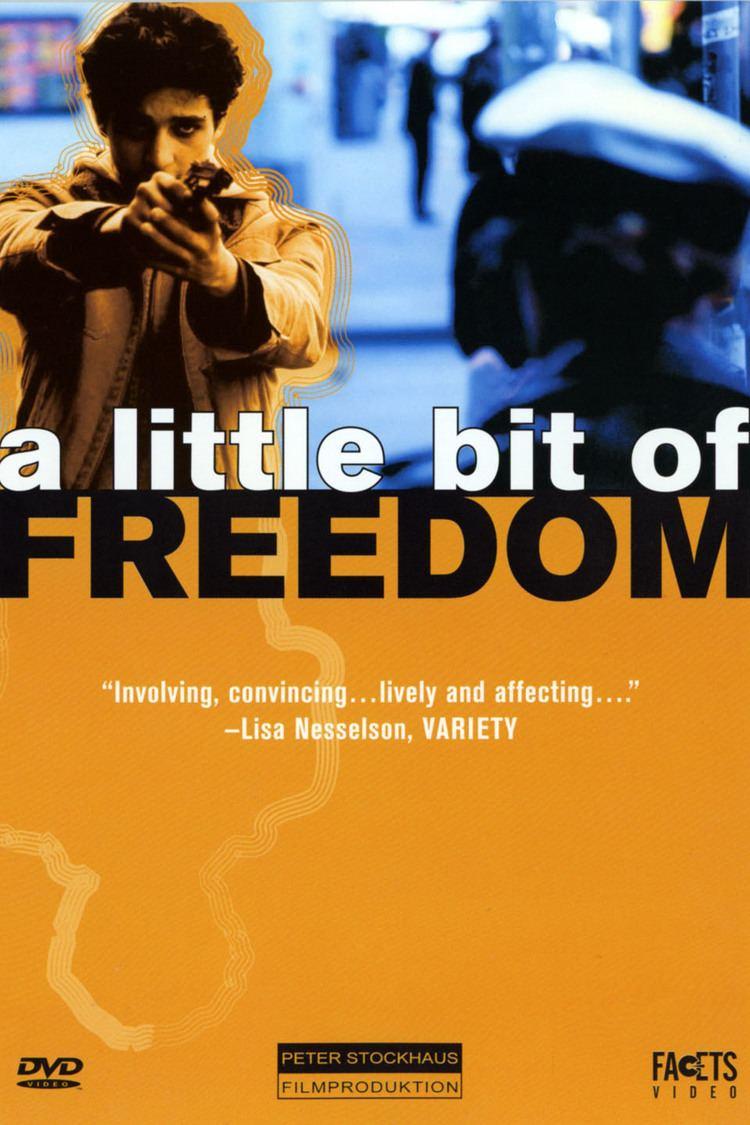 Kleine Freiheit wwwgstaticcomtvthumbdvdboxart83447p83447d