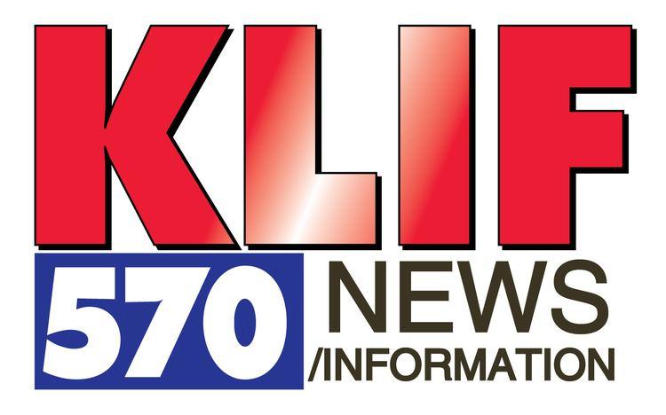 KLIF (AM) wwwklifcomwpcontentuploadssites262201505