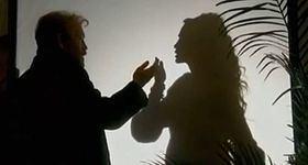 Klimt (film) Klimt film Wikipedia