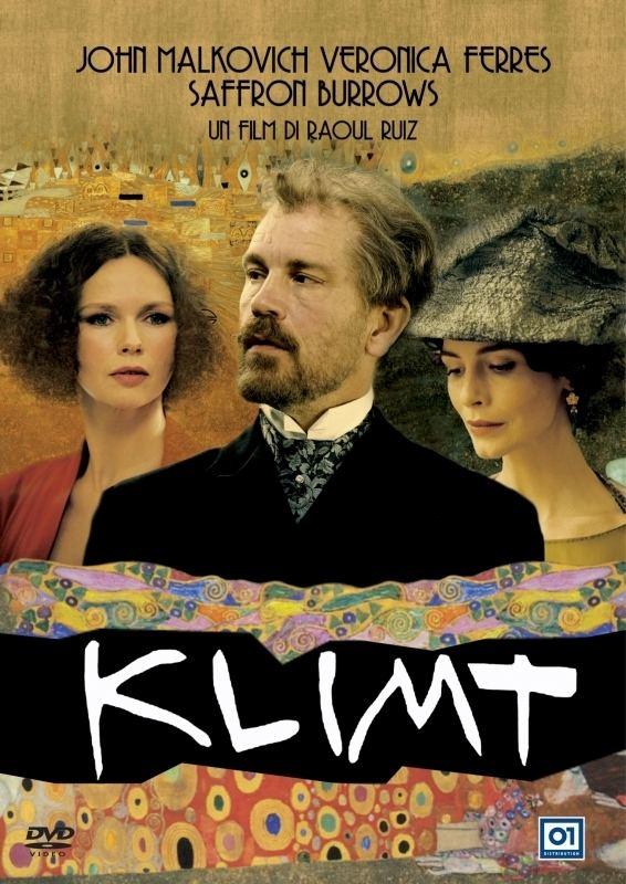 Klimt (film) Klimt 2006