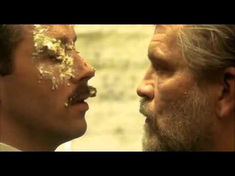 Klimt (film) GUSTAV KLIMT Klimt film by Raul Ruiz YouTube