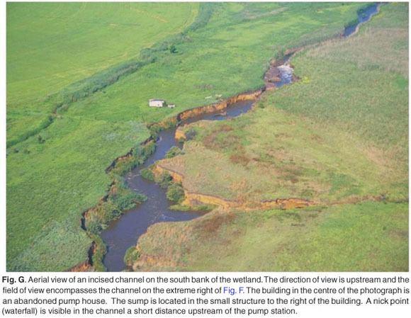 Klip River wwwscieloorgzaimgrevistassajsv103n910a10f